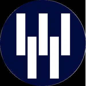Výběr ze sortimentu Standardní formáty