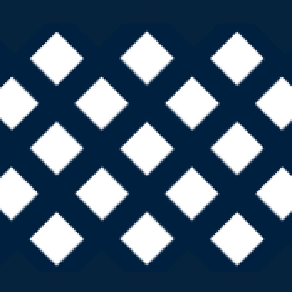 Qd – čtvercové diagonální