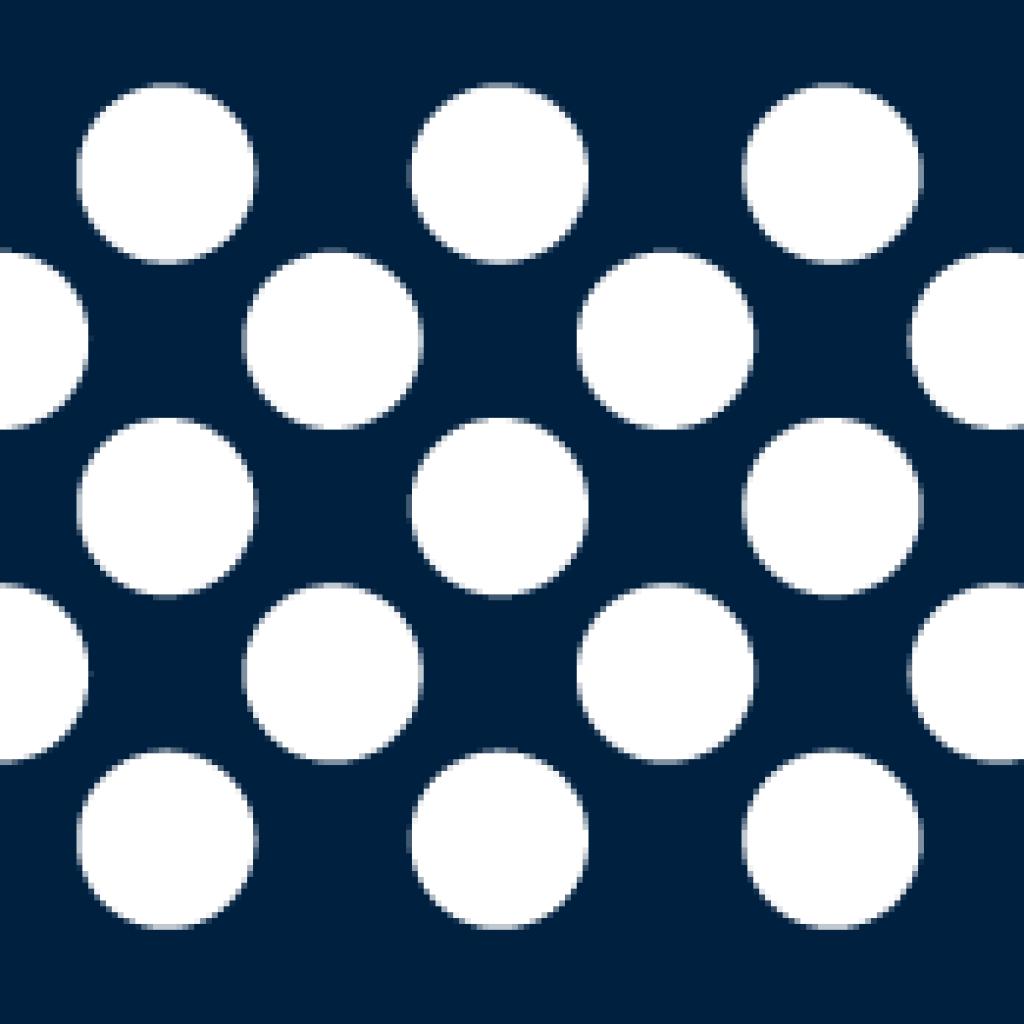 Rd – kruhové diagonální